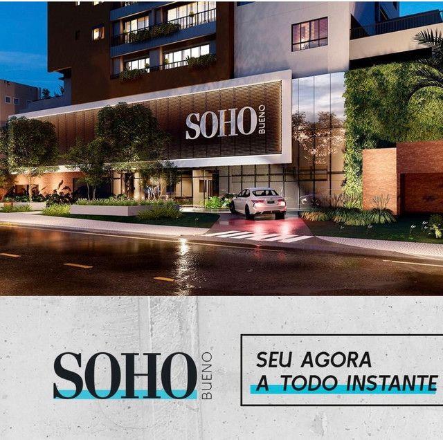 Soho Bueno, Av-T8 - Foto 3