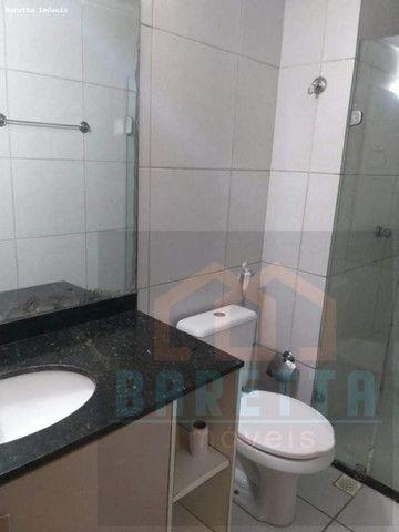 Apartamento para Locação no West Flat, Mossoró / RN - Foto 9