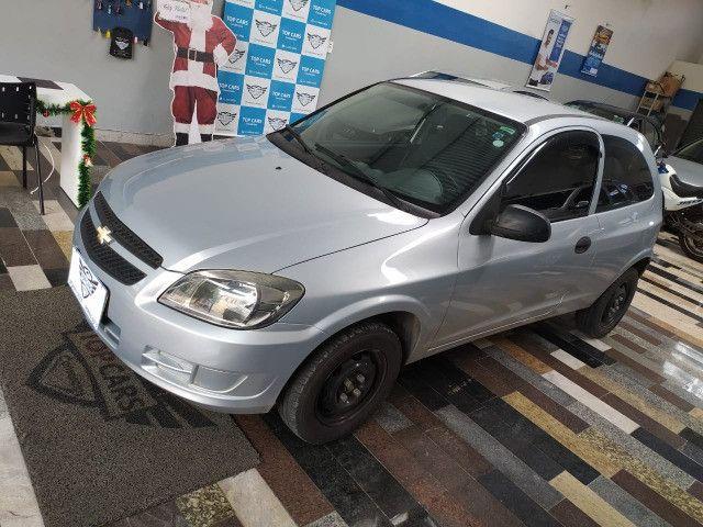 Celta LS 1.0 2012 - Foto 6