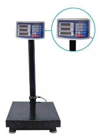 Balança de 100 kg