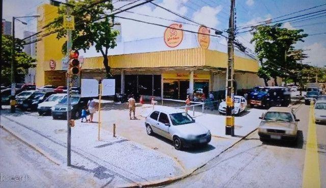 Vende-se excelente área ''Quadra do mar'', antigo Bompreço de Olinda - Foto 4