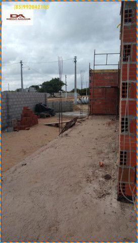 \ Lotes 250 m² >> Caponga=Cascavel // - Foto 15