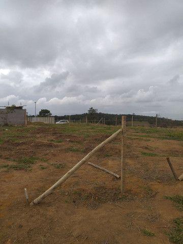 Terreno 300m² em Morada De Bethânia Viana - Foto 5