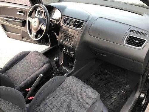 Volkswagen Fox 1.0 MI Trend 8V Flex 4P agio: 9,000 - Foto 9