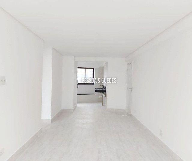 Apartamento 2 Quartos 2 Suítes em Boa Viagem próximo ao mar! - Foto 3