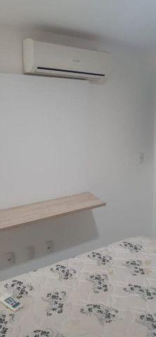 Alugo apartamento no West Flat, Mossoró / RN - Foto 10