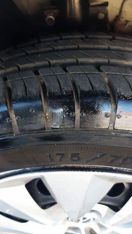 VW - Volkswagen Voyage Trend 1.6 Flex ? 2013 ? Completo - Excelente Oportunidade! - Foto 14