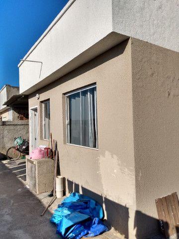 Casa no Parque do contorno 3 quartos com suíte e garagem - Foto 9