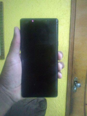 Samsung Note 9 - Foto 2