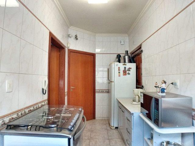 Apartamento à venda com 3 dormitórios em Ouro preto, Belo horizonte cod:4960 - Foto 6