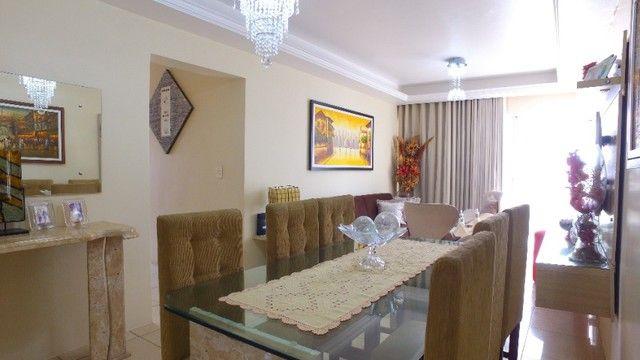 Apartamento excelente com 112 m2 na Ponta Verde - Foto 2
