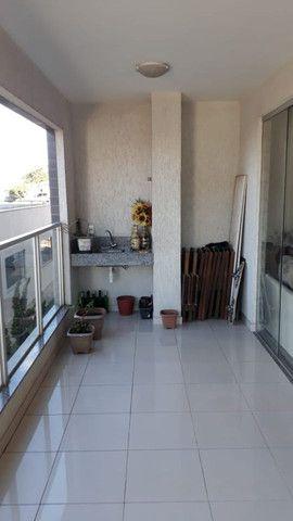 Apartamento à venda com 4 dormitórios em Ouro preto, Belo horizonte cod:4882 - Foto 16
