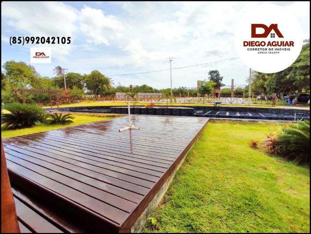 Barra Dos Coqueiros ºº - Foto 2