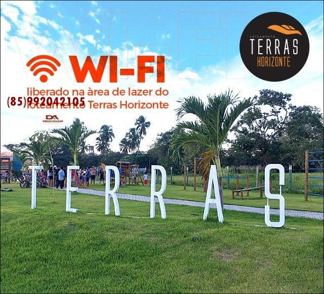 Terras Horizonte !! - Foto 11