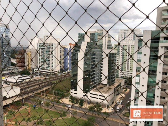 Apartamento de 2 quartos no Via Azaleias - Foto 17