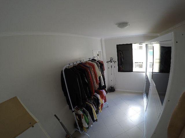Apartamento 123m² em Balneário, Florianópolis - Foto 7