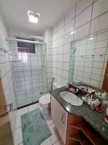 Vendo apartamento Condomínio Duets - Foto 10