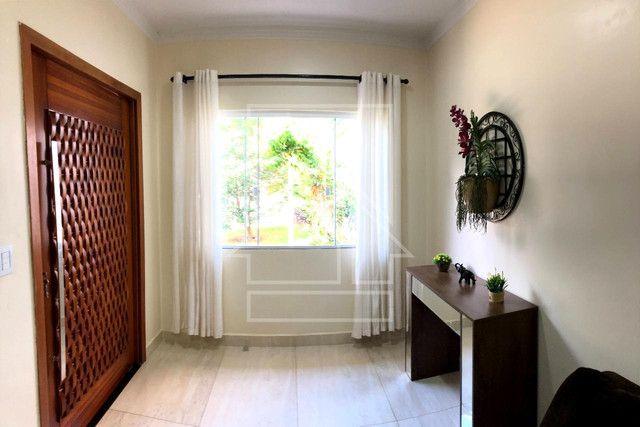 Casa à venda no Jardim Petrópolis em Foz do Iguaçu. - Foto 6