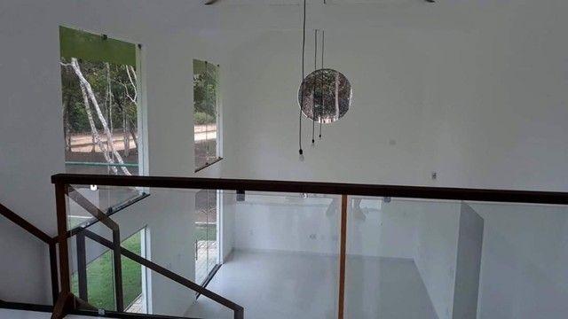 Vendo casa na fazenda Mãe Tereza Santa Cruz Cabralia - Foto 3