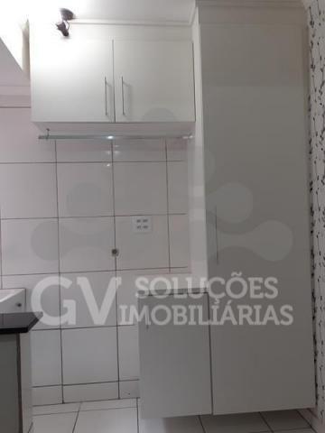 Apartamento à venda com 3 dormitórios em Parque joão de vasconcelos, Sumaré cod:AP002665 - Foto 14