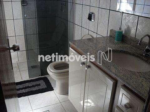 Apartamento à venda com 3 dormitórios em Santa maria, Belo horizonte cod:342611 - Foto 5