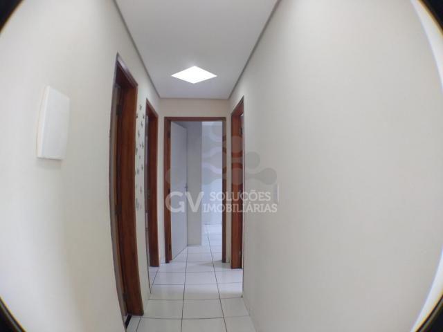 Apartamento à venda com 3 dormitórios em Parque joão de vasconcelos, Sumaré cod:AP002665 - Foto 16