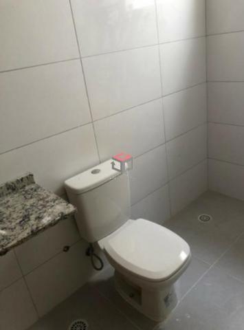 Sobrado à venda, 3 quartos, 1 suíte, 5 vagas, Curuçá - Santo André/SP - Foto 12