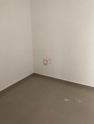 Sobrado à venda, 3 quartos, 1 suíte, 5 vagas, Curuçá - Santo André/SP - Foto 7