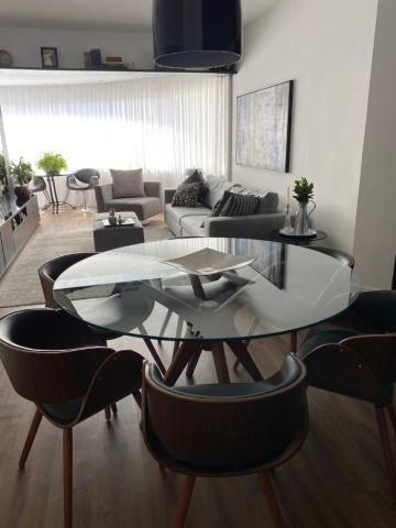 Apartamento à venda com 2 dormitórios em Brooklin paulista, São paulo cod:LIV-11141 - Foto 3