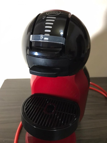 Cafeteira Expresso Dolce Gusto Mini Me - Foto 2