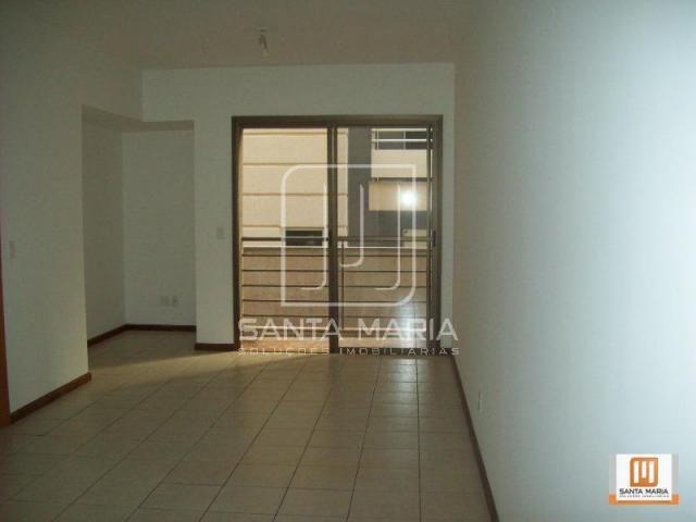Apartamento à venda com 2 dormitórios em Vl ana maria, Ribeirao preto cod:1850 - Foto 2