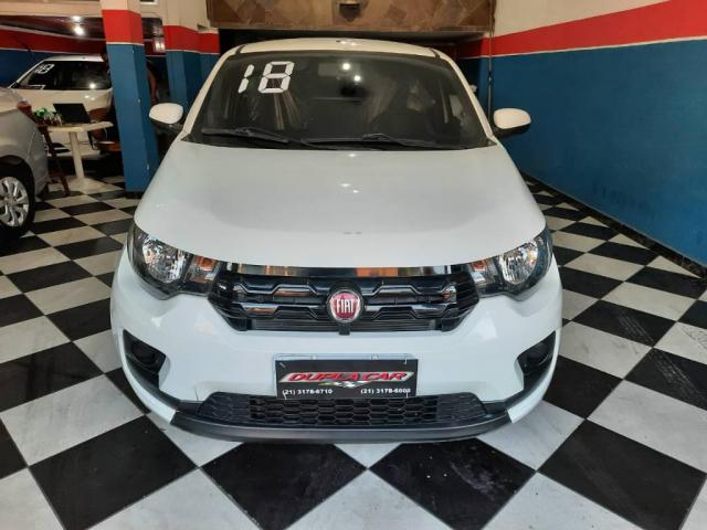 Fiat Mobi DRIVE - Foto 3