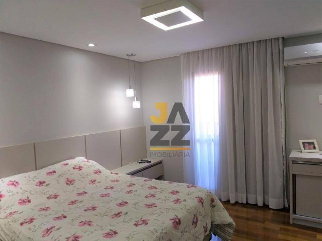 Apartamento completo com 3 dormitórios à venda no condomínio Castro Alves, 140 m² por R$ 9 - Foto 8