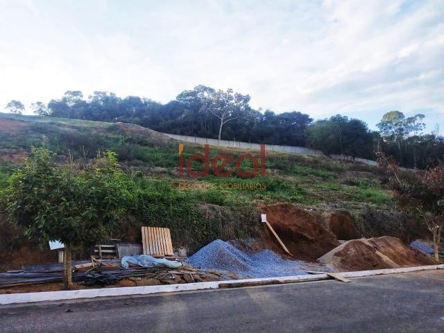 Lote à venda, Vale das Acácias - Viçosa/MG - Foto 7