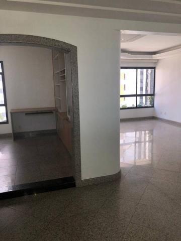 Apartamento para aluguel e venda tem 145 m² com 3 quartos no Cidade Jardim! - Foto 6