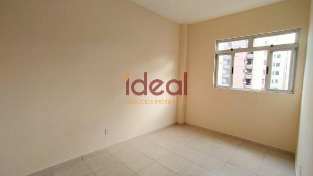 Apartamento para aluguel, 2 quartos, Vereda do Bosque - Viçosa/MG - Foto 8