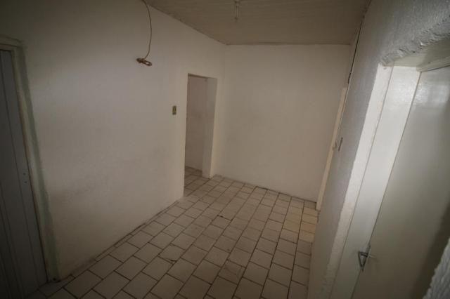 Casa para alugar com 2 dormitórios em Benfica, Fortaleza cod:CA0064 - Foto 7