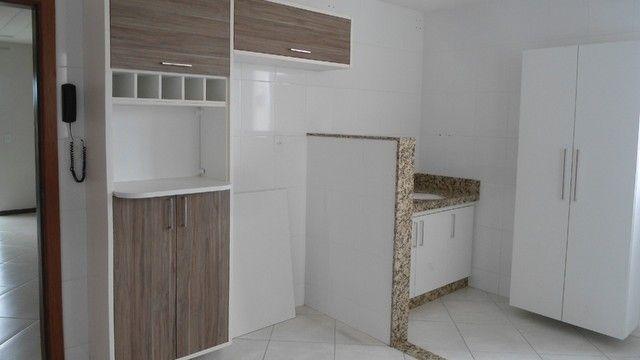 Apartamento para aluguel, Centro - Linhares/ES - Foto 13