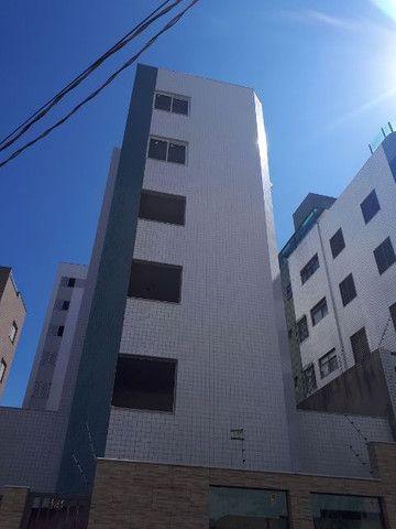 Apartamento à venda com 3 dormitórios em Dona clara, Belo horizonte cod:4004