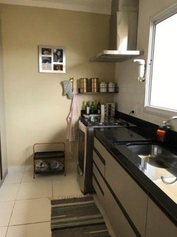 Lindo Sobrado Condomínio Villas Damha - Foto 10