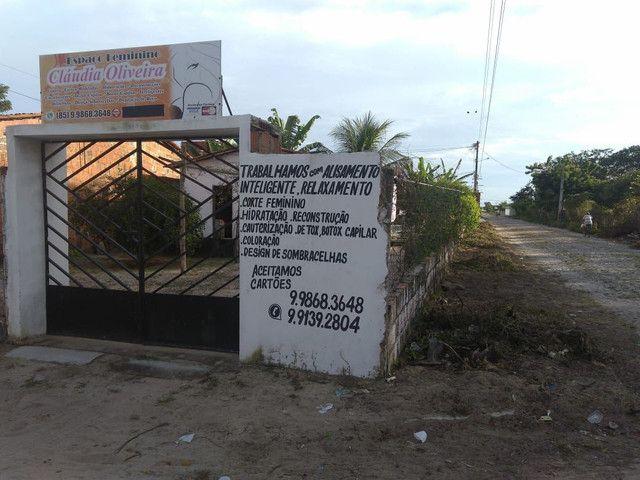 Caixa de esquina em Horizonte - Foto 2