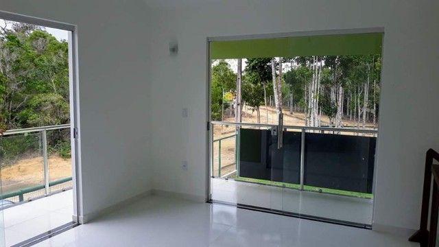 Vendo casa na fazenda Mãe Tereza Santa Cruz Cabralia - Foto 4