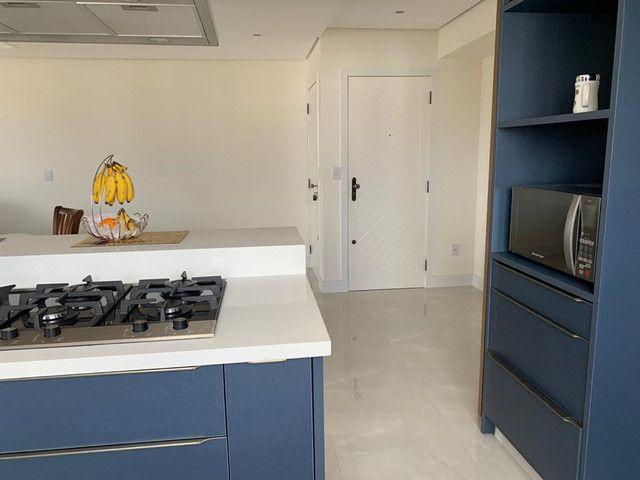 Apartamento à venda com 4 dormitórios em Balneário, Florianópolis cod:163292 - Foto 14