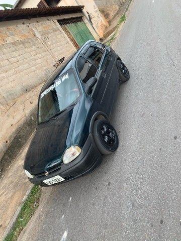 Troco carro por moto ou vendo  - Foto 5