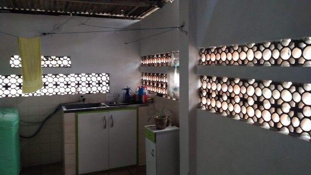 Vende Duplex  Ibura - Foto 14