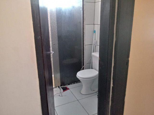 Apartamento à venda com 2 dormitórios em Bancários, João pessoa cod:005620 - Foto 2