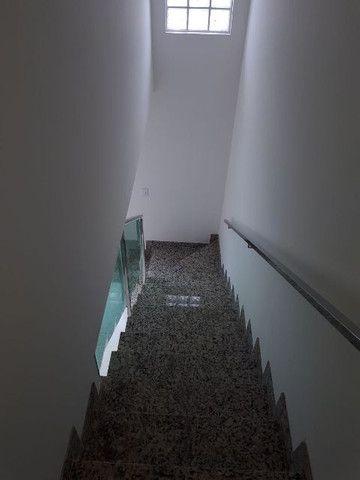Casa de condomínio à venda com 3 dormitórios em Trevo, Belo horizonte cod:3681 - Foto 12