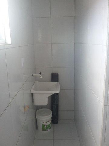 Apartamento à venda com 2 dormitórios em Paratibe, João pessoa cod:002093 - Foto 7