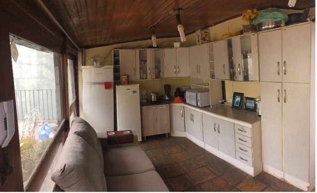 Apartamento à venda com 3 dormitórios em Vila jardim, Porto alegre cod:167844