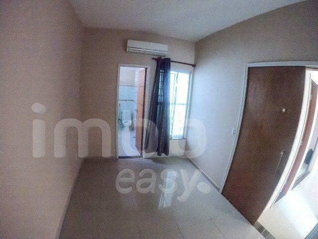 Condomínio Tambaú - Compre um imóvel padrão com 2 quartos. - Foto 15